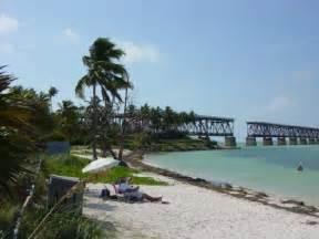 Bahia Honda Florida Florida Vw Rentals Cing Adventures Bahia Honda