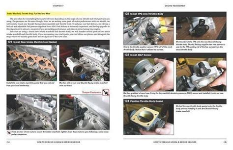 how to rebuild honda b series engines s how to rebuild honda b series engines s a design pdf
