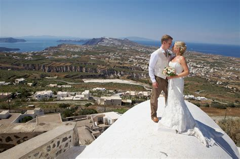 The Best Places To Get Best Places To Get Married Weddings Around The World