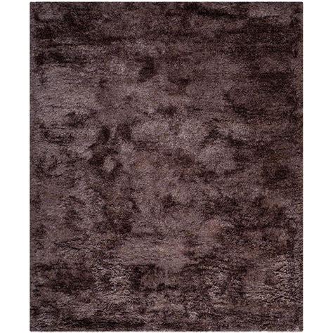 lavender shag rug safavieh south shag lavender 8 ft x 10 ft area rug sbs562g 8 the home depot