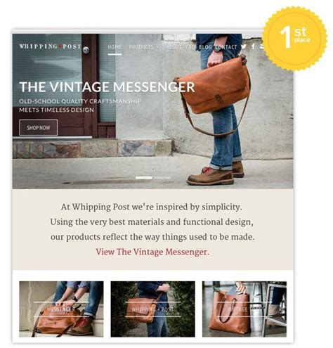 shopify themes out of the sandbox shopify theme blog tagged quot retina quot out of the sandbox