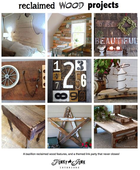 reclaimed wood diy projects diy recycled wood projects pdf woodworking