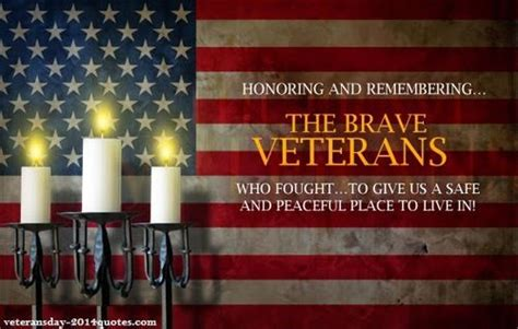 honoring  remembering  brave veterans pictures   images  facebook tumblr