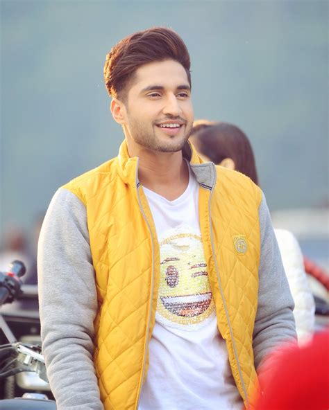 jassi gil hear stayle jassi gill wallpapers 2018 photos hd pics pictures new