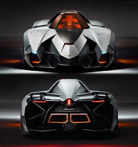 Lamborghini Egoista Geschwindigkeit by 2013 Lamborghini Egoista Concept Specifications Photo