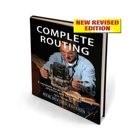 horses revised edition books complete routing book new revised edition trend nl