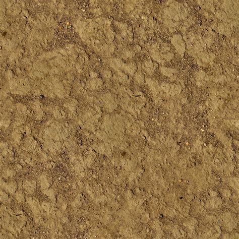 pattern photoshop dirt seamless dirt texture by hhh316 on deviantart