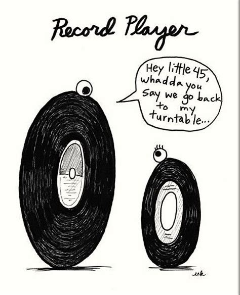 house music vinyl records 30 best images about music and vinyl record humor on pinterest