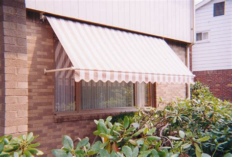 retractable awnings pittsburgh retractable awnings affordable tent and awnings