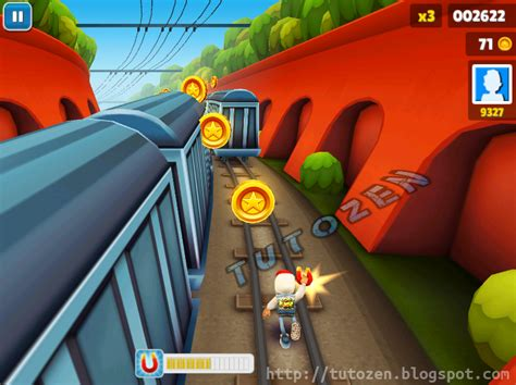 subway surfers london game for pc free download full version subway surfer full version game for pc free download