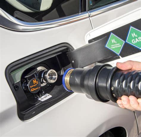 Auto Brennstoffzelle by Brennstoffzelle Was Bmw Mit Dem Wasserstoffauto Vorhat Welt