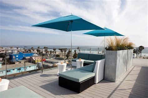 top 5 rooftop bars in los angeles liligo