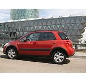 Search Results 2009 Suzuki Sx4 Test Drive And New Car