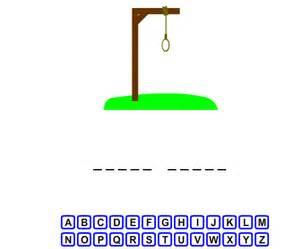 hangman template free hangman for blackberry apps directories
