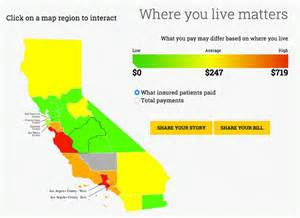 attention shoppers new calif website details costs