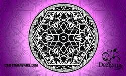 pattern paling sulit learn to design ayiekdesain