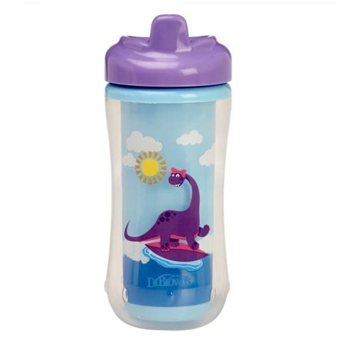 Dr Browns Spout Insulated Cup 5 1000 images about cups on insulated cups mouths and sippy cups