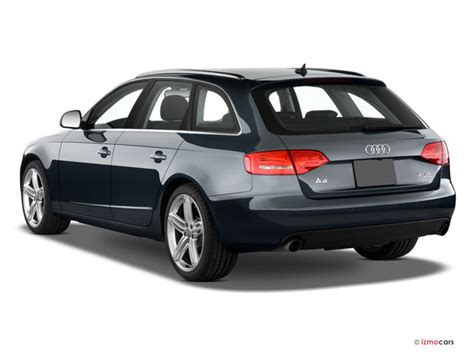 electronic stability control 2010 audi s4 head up display 2010 audi a4 wagon 4dr avant wgn auto quattro 2 0t premium plus specs and features u s news