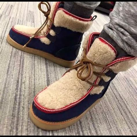 nice shoes shoes suede boots tieup shoes nice shoes winter boots