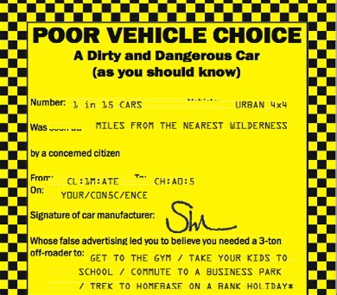 joke parking tickets printable uk fake parking ticket pdf uk burimeena