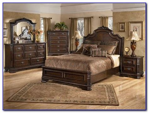 furniture gt bedroom furniture gt panel gt inlaid marble panel ashley marble bedroom set 28 images signature design