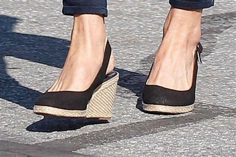 Sandal Wedges Wanita Lcu 132 132 best images about kate middleton shoes boots wedges