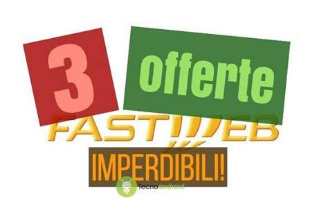fastweb offerta mobile fastweb rivoluziona il mercato mobile offerte a partire