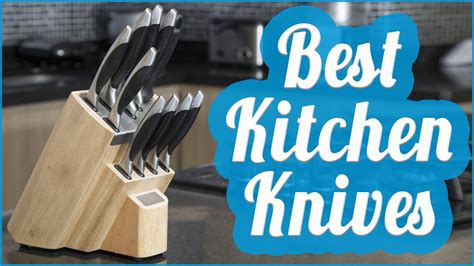 best kitchen knives to buy best kitchen knives to buy in 2017