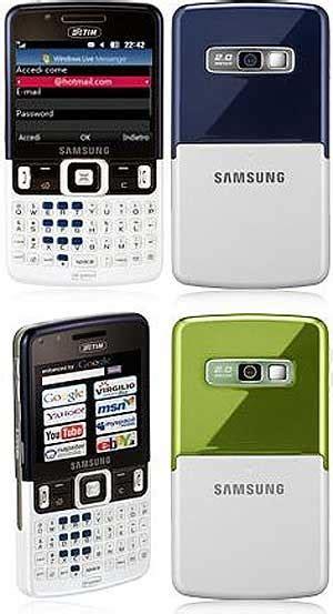 wii console prezzo più basso telefono cellulare samsung c6620 quasi un pc pocket economico