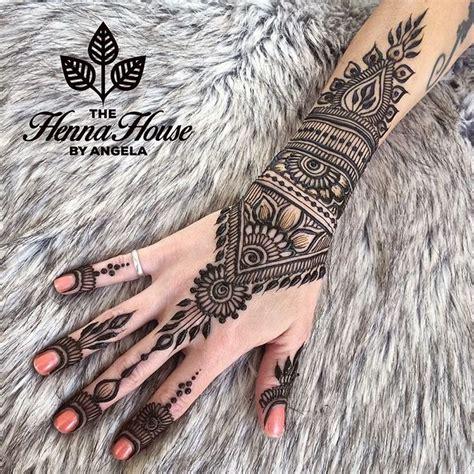 henna tattoo charlotte 87 best images about henna on henna
