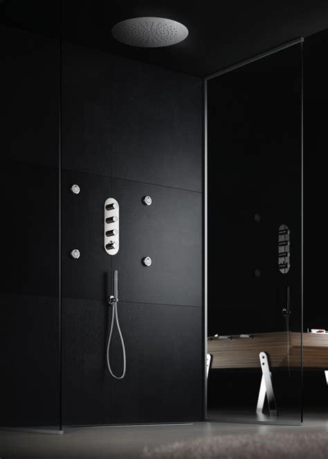 rubinetti termostatici per doccia nobili rubinetterie miscelatori termostatici per la