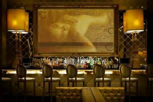 Amazing Home Bars Picture Of Amazing Home Bar Designs
