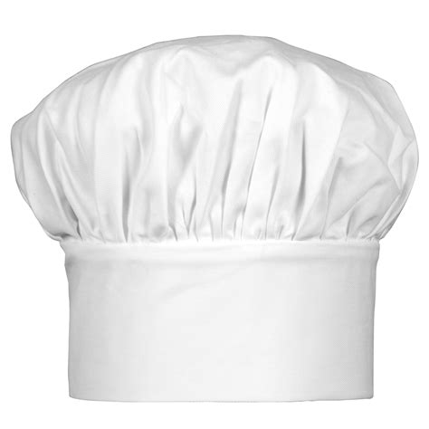 hic kids chef hat kitchen kneads