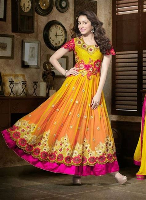 follow this week s fashion trends with human hair 17 best ideas about indian fashion trends on pinterest