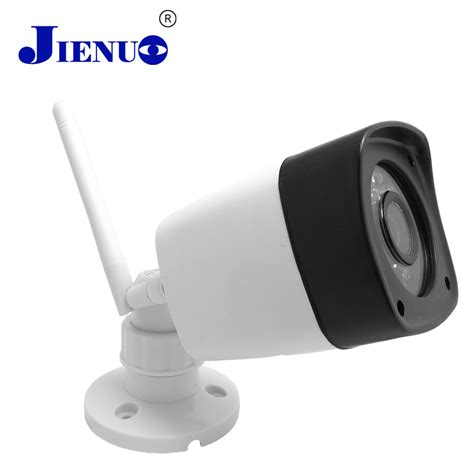 Wireless Ip Ipcam Outdoor 2mp 1080p Infrared Waterproof 12pcs lot hd ip 720p 1080p surveillance indoor