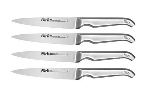 furi steak knives clearance
