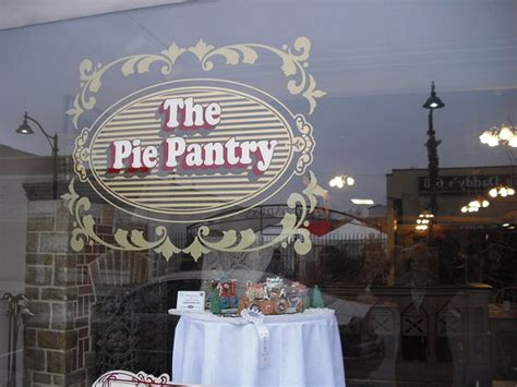 Pie Pantry Belleville Il by Pie Pantry Belleville Fairview Heights American