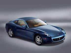 All Ferraris Sports Cars All Solution One Web