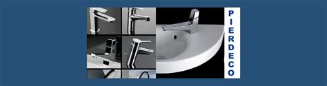 grohe canada kitchen faucets minta the water closet grohe faucets toronto grohe kitchen faucets canada grohe