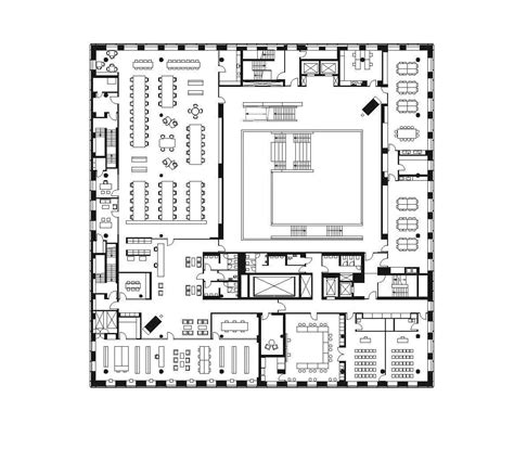 museum floor plan design design museum london arcspace com