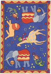 susan sargent rugs for sale welcome to susan sargent studio