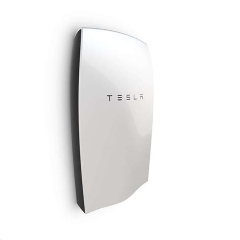 Who Makes Tesla Batteries Tesla Ceo Demand For Batteries Is Overwhelming Like