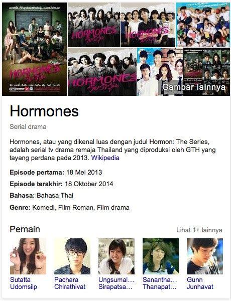 film thailand menyedihkan daftar 10 film thailand romantis terbaik needsindex com