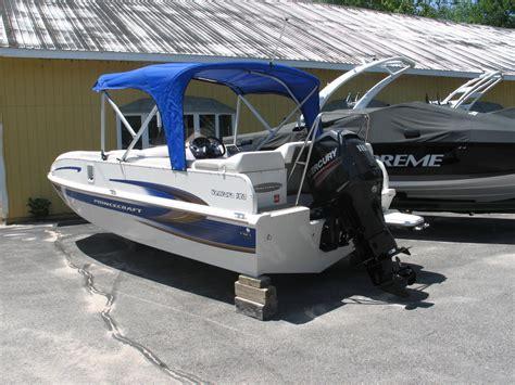 boat sales ventura princecraft ventura 190 2014 for sale for 23 000 boats