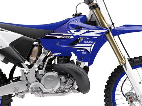 Yamaha Cross Motorrad Kaufen by Gebrauchte Yamaha Yz 250 Lc Motorr 228 Der Kaufen