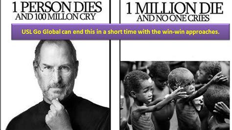steve jobs biography for students 5ue for 5 continents proposal to governments the un