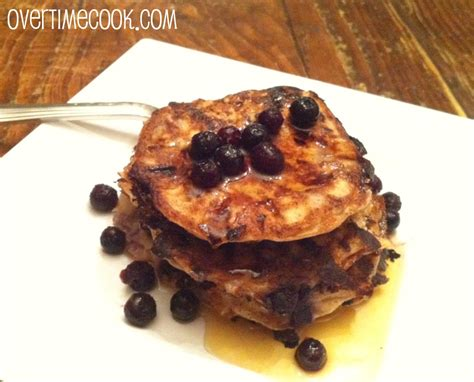 Healthy Cottage Cheese by Healthy Cottage Cheese Pancakes Overtime Cook