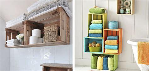 decorar cajas de madera de frutas decorar cajas de madera de fruta fabulous decorar cajas