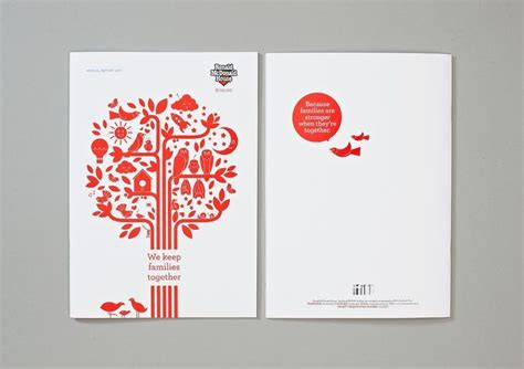 layout strategy for mcdonalds best awards strategy design and advertising ronald