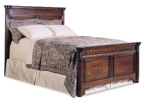 sb furniture bedroom set sb furniture bedroom set kidu0027s bedroom suite sb04